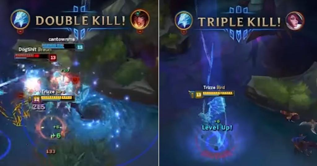 League of Legends: 7 Tipps für Anfänger - CHIP