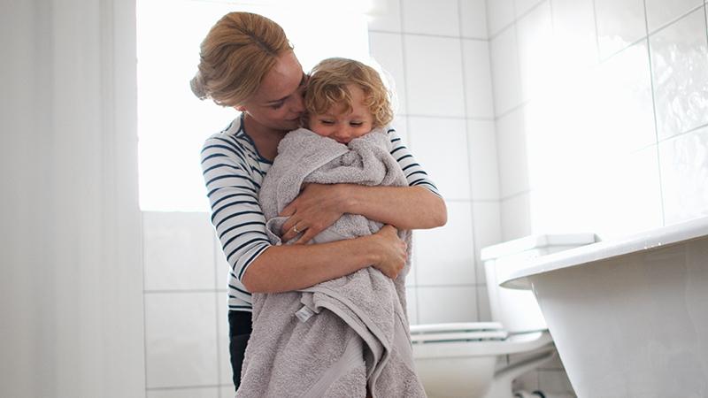 Frau sucht mann der ihr ein kind macht
