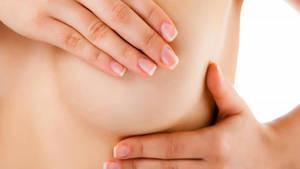 Brustkrebs: Symptome, Anzeichen, Heilungschancen, Chemotherapie, Behandlung und Früherkennung