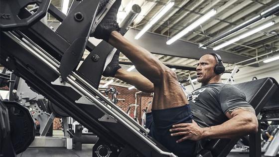Muskeln : Neuigkeiten, Fotos, Videos