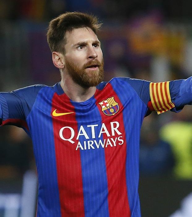 Besten Fußballer Der Welt