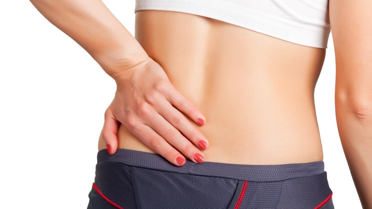 Ischialgie: Symptome, Therapie, Dauer und Übungen