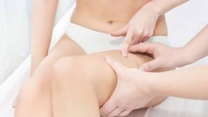 Thrombose: Symptome am Bein, Thromboseprophylaxe und Thrombosestrümpfe