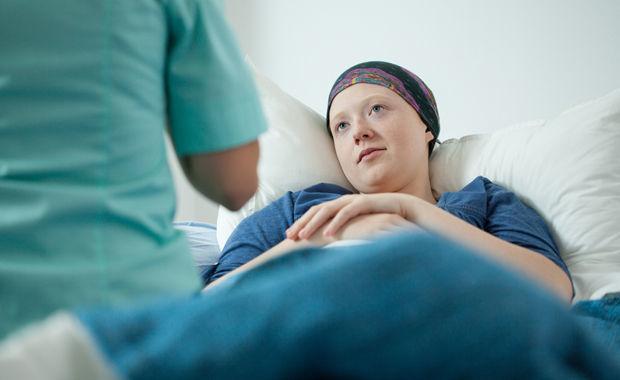 Lynch-Syndrom: Diagnose, Vorbeugung, Krebs als Folgeerkrankung