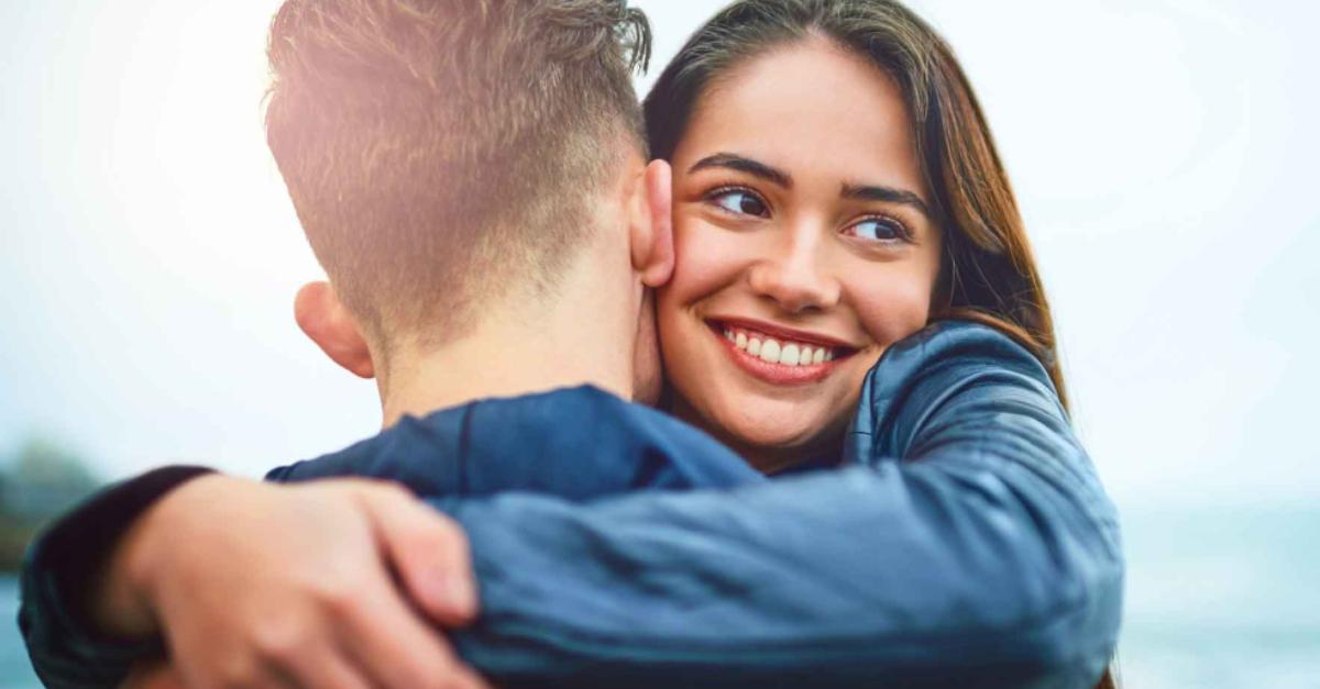 Warum sind tolle frauen single