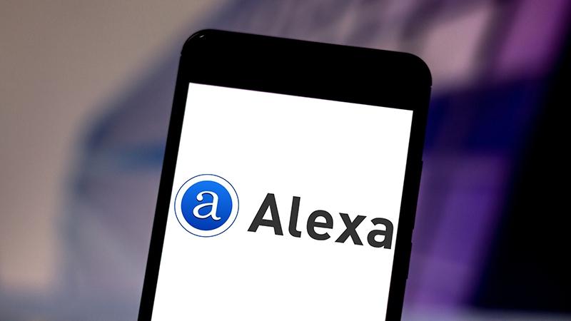 Alexa: Hilfreich oder Spielzeug?