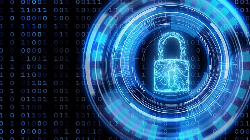 Datenschutz: Wie sicher sind interaktive Systeme?