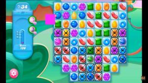 Candy Crush Jelly Wie Viele Level Gibt Es