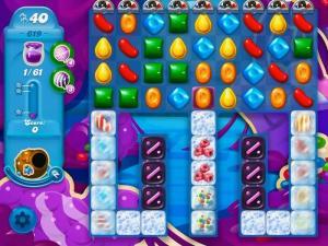 Candy Crush Soda Wie Viele Level Gibt Es