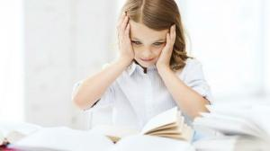legasthenie lrs definition test 220bungen symptome und