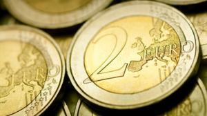 2 Euro Münze Mit Sammlerwert Im Portemonnaie Gefunden Schaut Auch