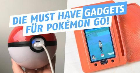 welche pokemon kriegt man aus kilometer eier