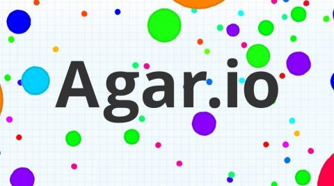 Neues Agario