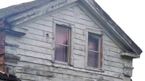 The Hinsdale House: Das gruseligste Haus Amerikas