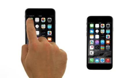 iPhone: Die eigenartige SMS die das Smartphone von Apple abstürzen lässt