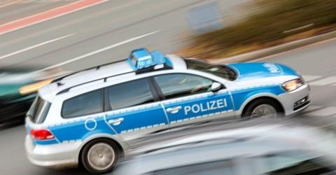 Schweiz: Gericht verurteilt Polizisten wegen Verfolgungsjagd