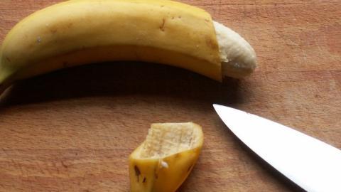 Beschnitten oder nicht: Welcher Penis ist beim Sex empfindsamer?