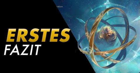League of Legends: Riot zieht eine erste Bilanz der aktuellen Preseason und spricht über künftige Nerfs