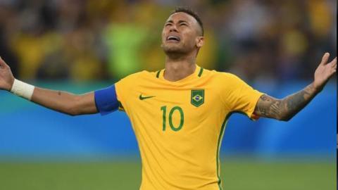 WM 2018: Doping in Brasilien? Auch Ex-Bundesliga-Star betroffen