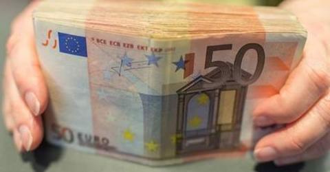 #52weeksMoneyChallenge: Spart binnen einen Jahres über 1000 Euro an