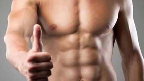 Bauchmuskeltraining: Die perfekten Crunches für einen unkomplizierten Muskelaufbau