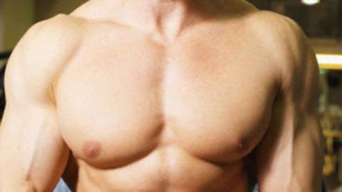 Brustmuskeltraining: Die perfekten Side to side Push Ups für eine neue Herausforderung