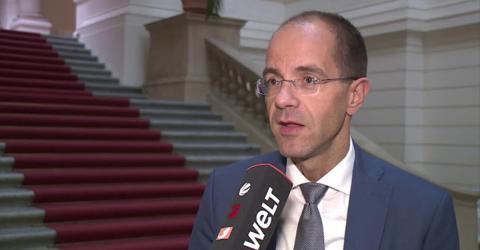 CDU sorgt mit neuen Hartz-IV-Plänen für Diskussionen