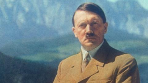 Neue Beweise: Was, wenn sich Adolf Hitler gar nicht umgebracht hat?