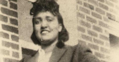 """Henrietta Lacks: Die unsterbliche Patientin, die 66 Jahre nach ihrem Tod noch immer """"lebt"""""""