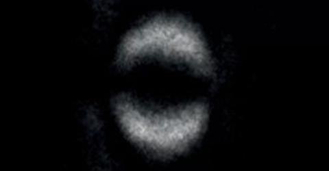 Dieses neue Foto bestätigt eine weitere Theorie von Albert Einstein