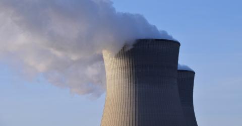 Radioaktive Wolke über Europa: Russland gibt Schuld zu, aber sorgt mit Details für Empörung
