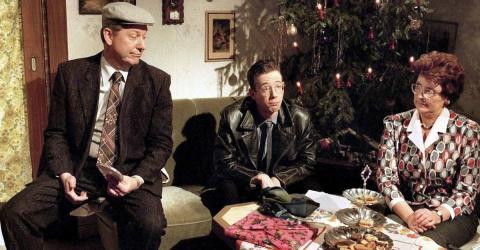 Familie Heinz Becker: Was wurde aus den Darstellern?