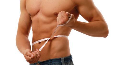 Hometraining! Mit diesem Programm verbrennen Sie effizient Fett