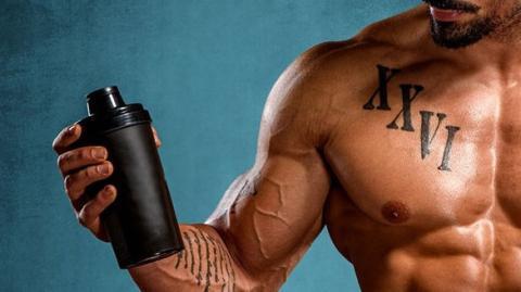 Proteinshake nach dem Training: Gut oder schädlich?