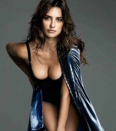 Schönsten brüste