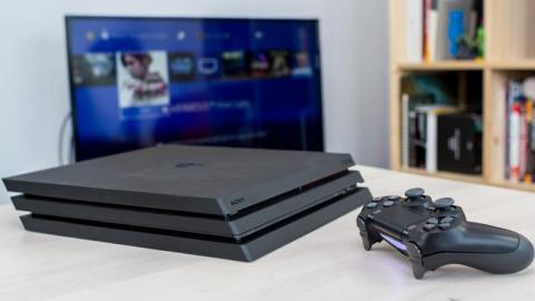 Sony enthüllt eine geheime Funktion der PS4 und die Gamer können es kaum glauben!