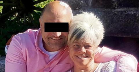 Deutschland: Er spielt ihr Liebe vor, doch sie bekommt etwas ganz anderes!