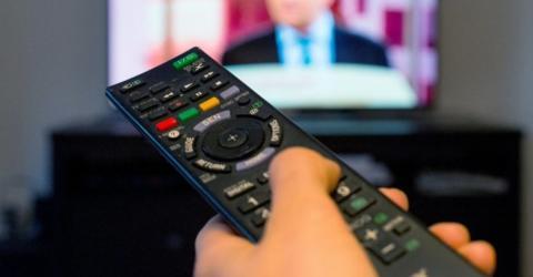 Deutsches Nachbarland schafft Rundfunkgebühren ab