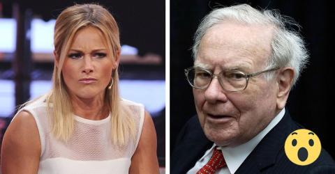 Er bietet Helene Fischer 100 Millionen Euro. Doch dafür muss sie was Unglaubliches tun!