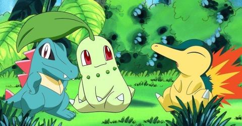 Pokémon GO: Wann können wir Pokémon tauschen, kämpfen und wann erscheint die zweite Generation?
