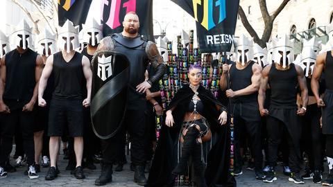 Doping-Skandal bei Games of Thrones: Star beichtet Einnahme von Steroiden
