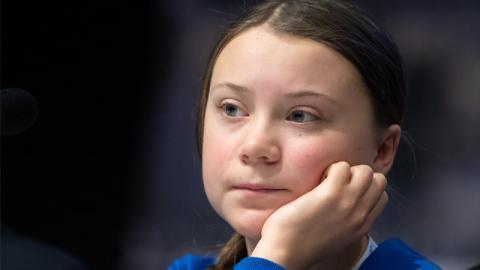 Warum das Asperger-Syndrom die Welt positiv verändern könnte