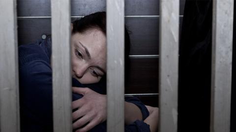 Auf dieses Frauenrecht steht in den USA bald die Todesstrafe