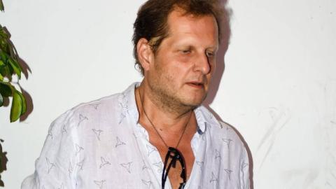 Schockierendes Jens Büchner-Spezial: So weit geht TV-Sender mit letzter Ausstrahlung