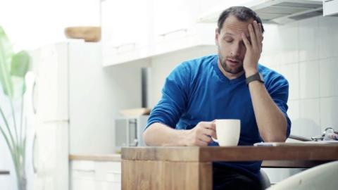 Sterberisiko: Kaffee hat einen unerwarteten Effekt auf unsere Gesundheit