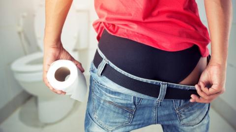 Wie oft solltet ihr eure Toilette putzen? Die meisten machen es falsch!