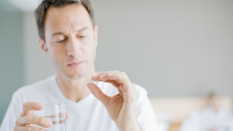 Der unbekannte Einfluss der Tropenhitze auf unsere Medikamente