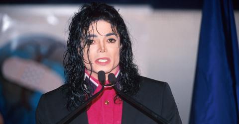Michael Jackson: Sein Arzt verrät den schrecklichen Grund, warum seine Stimme so hoch war