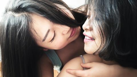 China: Aus diesem unglaublichen Grund wundert sich Paar über Kinderlosigkeit