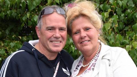 Nach Herzinfarkt von Harald: Darum muss jetzt Silvia Wollny für ihn weiterkämpfen